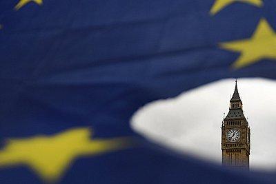 Βρετανία: Πριν από τις 21 Ιανουαρίου η ψηφοφορία για το Brexit